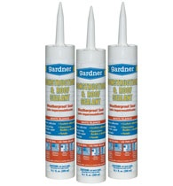 21 Best Images About Gardner Products On Pinterest Uv Skylights And Seals