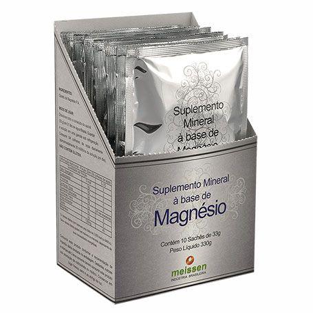 A suplementação de magnésio pode ajudar a combater a dor de cabeça e demais sintomas da enxaqueca, tanto na prevenção, quanto no tratamento da crise.