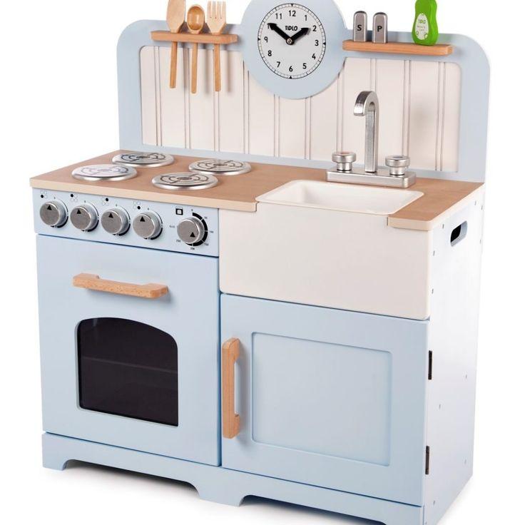Best 25+ Wooden kitchen playsets ideas on Pinterest | Rustic ...