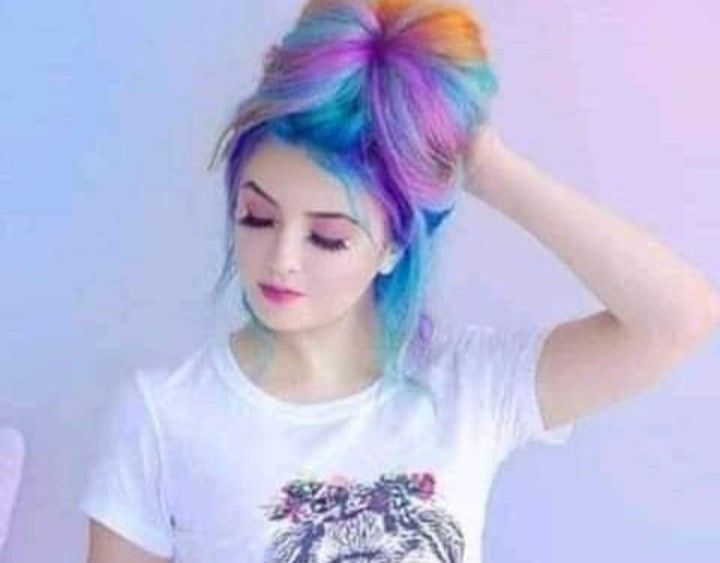 Pin By Maya On بنات كيوت Mens Hairstyles Thick Hair Girl Girl Pictures