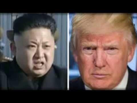 Kim Jong Nam, left, was the half-brother of North Korea&#39