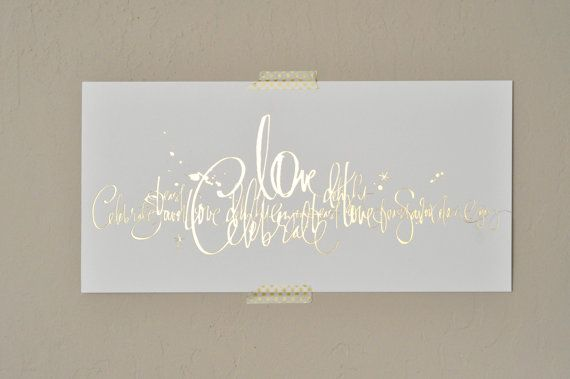 Free Love Quote Download By Julie Song Ink On Bridal Musings: 61 Best JULIE SONG INK Images On Pinterest