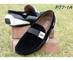 MEN'S LOAFER for sale in good price on This EID