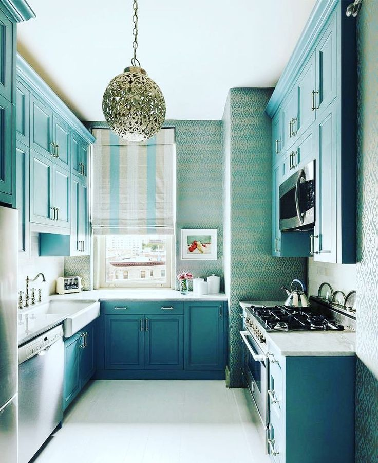 Best 25+ Tiffany Blue Kitchen Ideas On Pinterest