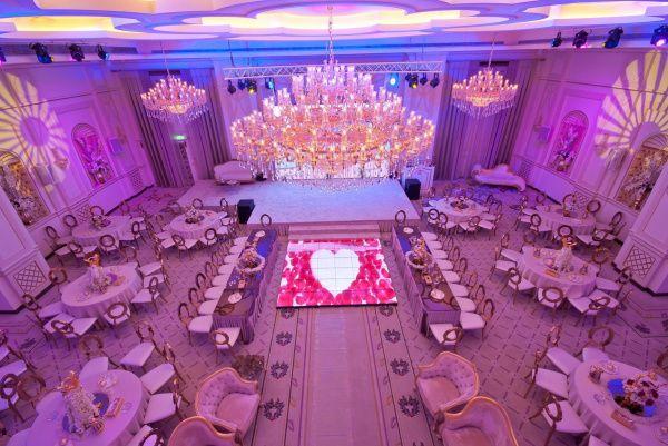 فندق الدار البيضاء جراند جدة الفنادق جدة Grand Hotel Casablanca Hotel