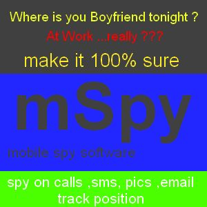 Mobile Spy and Tracking App for Smartphones.  Easy to install and easy to handle.: Loans Online, App, Online Payday, Advanced Payday, Wholesale Mga Agency, Pinterest Promotion, Cash Loans, Pinterest Followers, Payday Loans