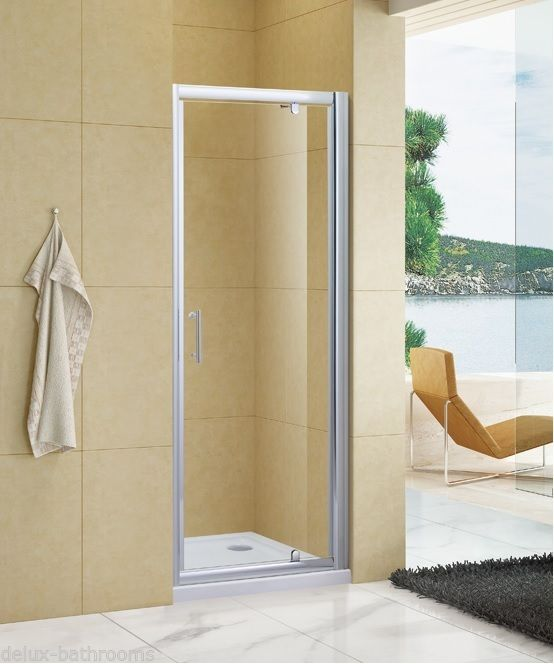 106 Best Images About Rv Shower Doors On Pinterest