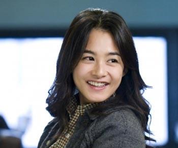 Kang hye jung rules of dating