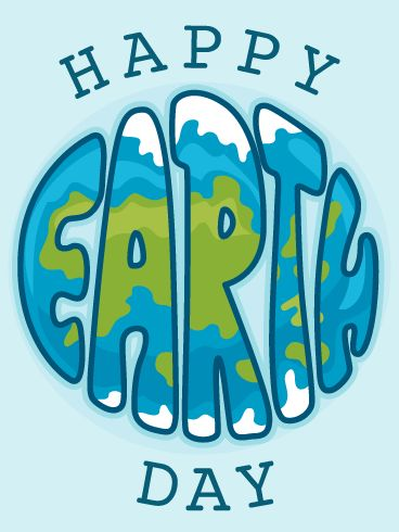 Celebrating Earth Day 2018: End Plastic Pollution!