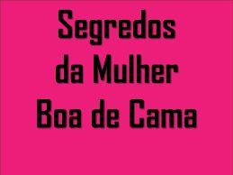 dicas de saude online-O e-book Mulheres Boas de Cama é um Guia prático para revolucionar sua vida sexual escrito por Jaque Barbosa e Eme Viegas, criadores do site Casal Sem Vergonha, que já alcançou metade dos 100 milhões de internautas brasileiros.