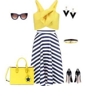 outfit 4388