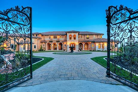 Luxury Homes for Sale San Francisco | Bay Area Luxury Real ...