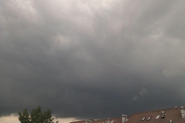05.28. Debrecen