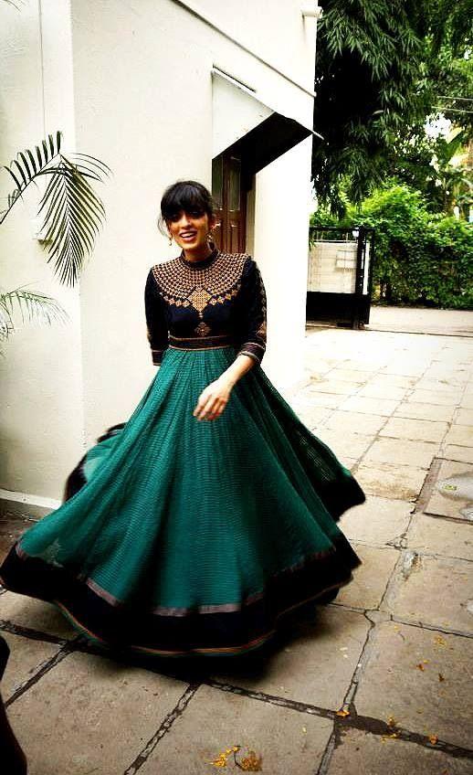 Dhruv Singh. Via Rochelle Singh. Beautiful!