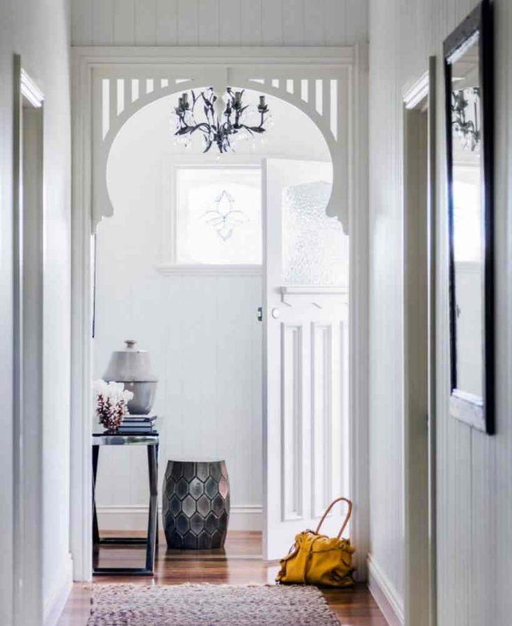 процедура декор проема над пластиковой дверью идеи фото разным оценкам, количество