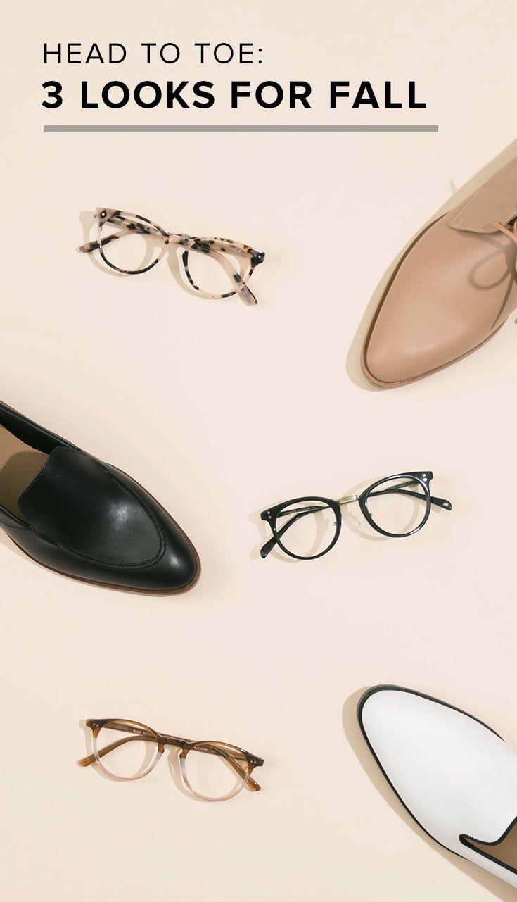 92 best Glasses images on Pinterest | Eye glasses, Sunglasses and ...