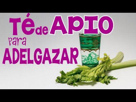 Dieta hipocalorica bajar de peso