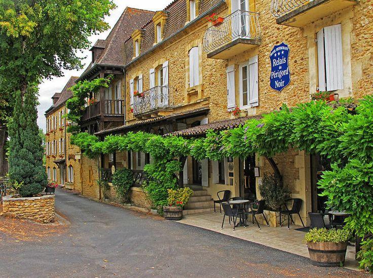 Casino Shop Dordogne