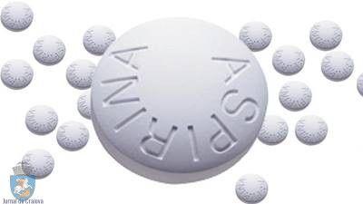 Cateva metode uimitoare de a folosi aspirina despre care probabil nu ai auzit pana acum Inca din secolul al 5-lea, acidul salicilic a fost folosit pentru ameliorearea durerii si a calma o inflamatie, precum si in tratamentul bolilor de inima si prevenirea formarii cheagurilor de sange. Astazi, acesta este principalul precursor al aspirinei, acidul acetilsalicilic. ...