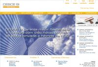 Novas Plataformas de infraestrutura convergente para ambientes SAP Hana enriquecem portolio da CESCE SI