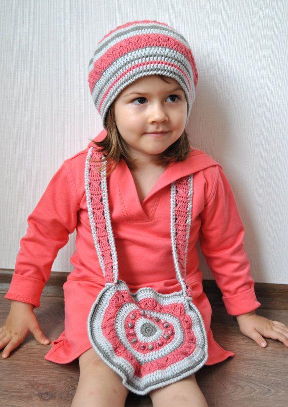 10 besten BABY BOOTIES AND STUFF Bilder auf Pinterest ...
