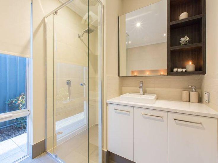 Bathroom Tiles Neutral 141 best // bathroom images on pinterest | bathroom ideas, room