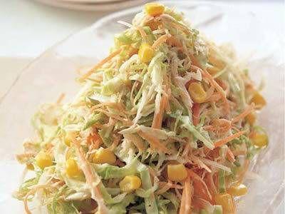 門倉 多仁亜 さんのキャベツを使った「コールスロー」。簡単にできて、野菜がたっぷりとれるコールスローはいかがでしょうか。 NHK「きょうの料理」で放送された料理レシピや献立が満載。
