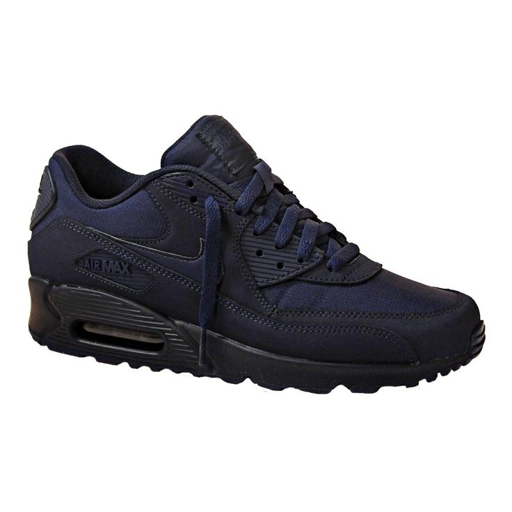 Tênis Nike Air Max 90 Essential Masculino | Tênis é na Artwalk - ArtWalk