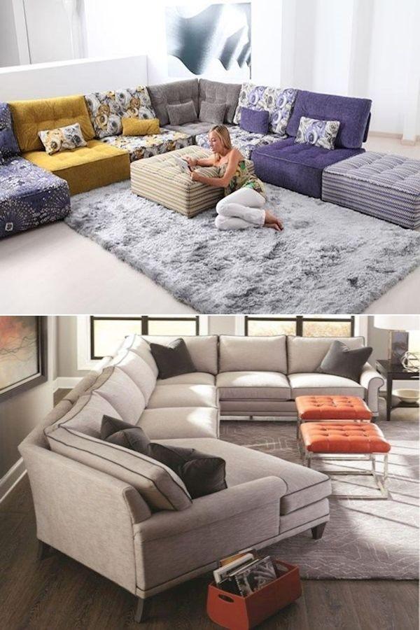 Furniture Furniture Dining Living Room Furniture Show Me Living Room Sets In 2020 Living Room Sets Furniture Living Room Furniture Furniture