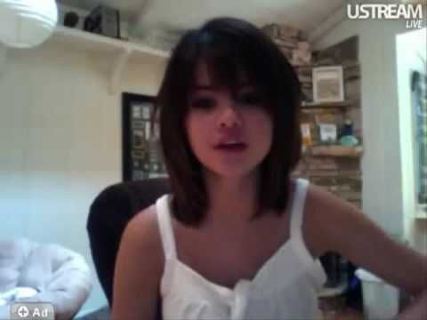 SelenaGomezLiveChat  TheHEART WantsWhat ItWANTS --- Freedom ~ Many Of UsSettled ForRelationships That IgnoredThe CoreHeart EarthHEART Consider the Message We Share InThis Video. Caution . VeryMoving~ CryAllert! youtube by SelenaGomezVEVO  PART 3