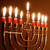 Hanukkah Lights 2012: NPR's showcase of touching and insightful Hanukkah moments