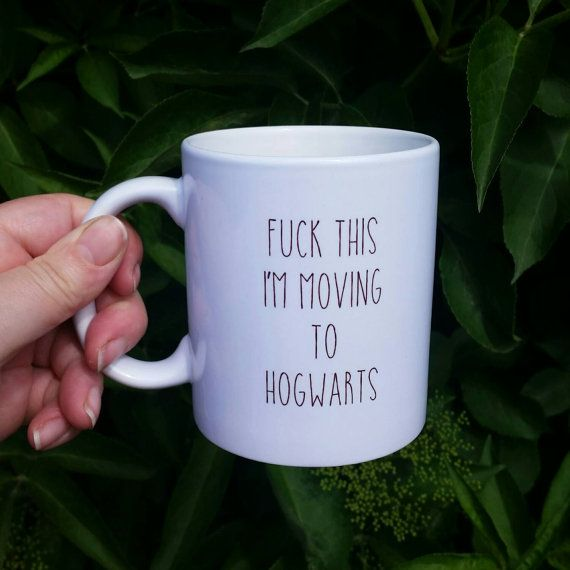 Hey, I found this really awesome Etsy listing at https://www.etsy.com/listing/233455476/harry-potter-themed-mug-novelty-comedy