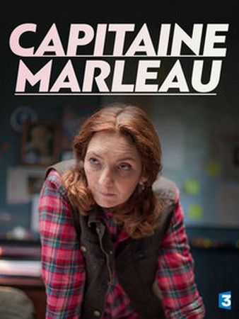 Capitaine Marleau Saison 1
