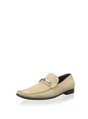 50% OFF Dolce & Gabbana Men's Mocassin (Sand)
