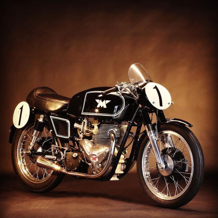 42 Best HOREX Motorcycle Images On Pinterest