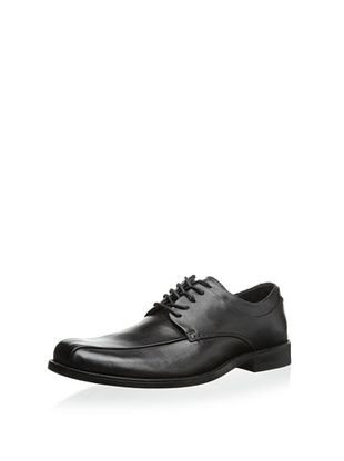 65% OFF Calvin Klein Men's Horatio Oxford (Black)