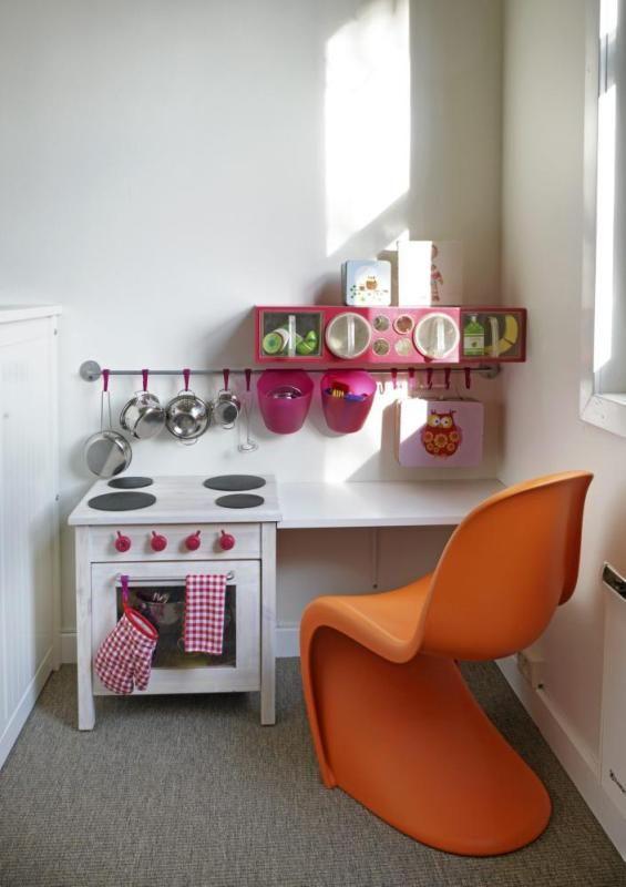 Kitchen Color Ideas amp Inspiration  Benjamin Moore