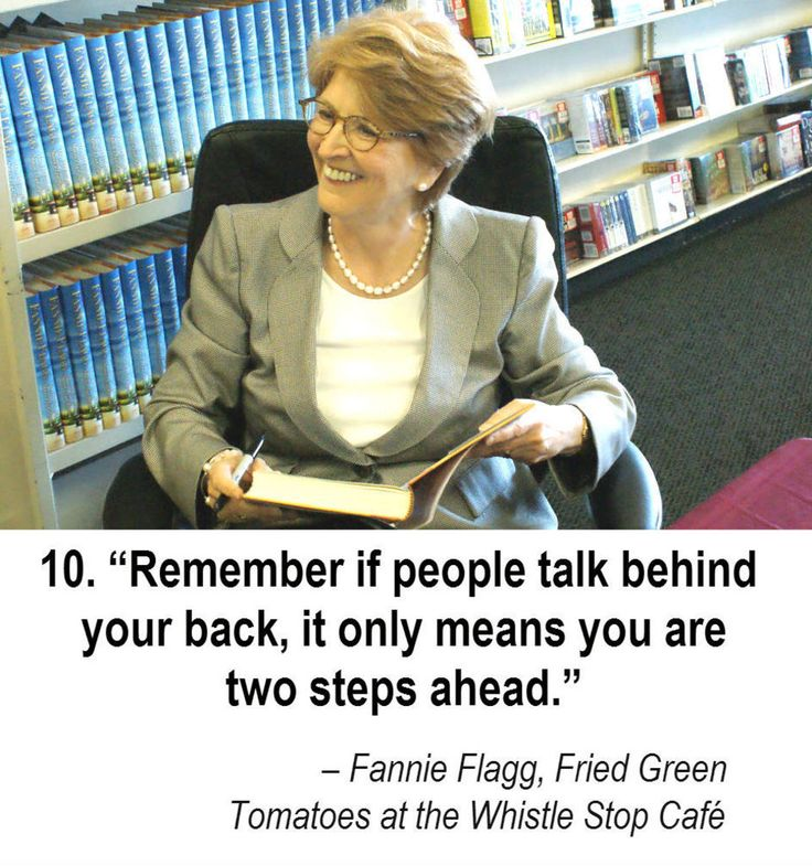 an analysis of the novel fried green tomatoes by fannie flagg Fried green tomatoes at the whistle stop cafe a novel folksy and fresh the one and only fannie flagg, beloved author of fried green tomatoes at the whistle stop cafe more and witty books for nearly forty years.
