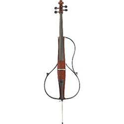 electric cello(:   Beautiful!: Svc110 Silent, Yamaha Svc 110Sk, Yamaha Svc110, Svc 110Sk Silent Electric, Silentelectr Cellos, Silent Electric Cellos