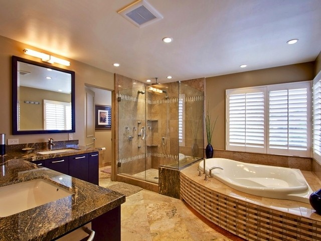 161 best stylish bathrooms images on pinterest