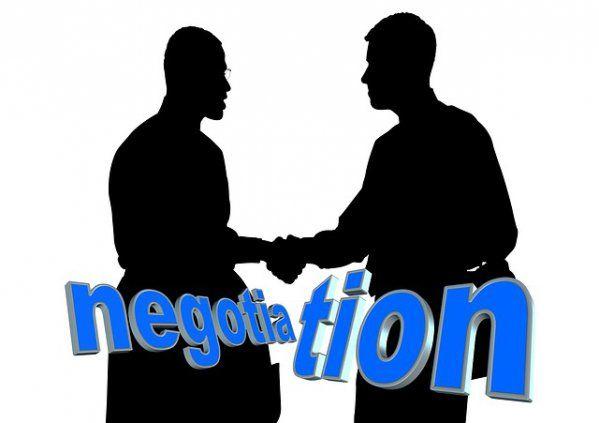 Impariamo a Negoziare: come creare valore dal conflitto