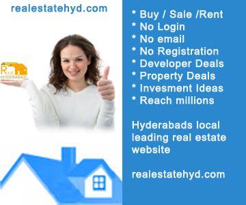 Hyderabad Metropolitan Development Authority ( HMDA) upcoming projects Hyderabad Metropolitan Development Authority ( HMDA) upcoming projects. Hyderabad Metropolitan Development Authority ( HMDA) upcoming projects will boost the brand Hyderabad image. Hyderabad Metropolitan http://www.realestatehyd.com/realestate-hyderabad/hyderabad-metropolitan-development-authority-hmda-upcoming-projects/