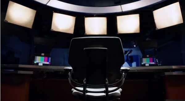 Watch 'The Newsroom' Season 2 Teaser