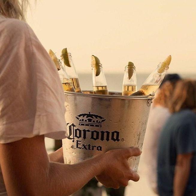 frapera corona original balde palermo microcentro!!