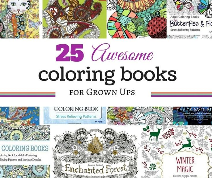 How To Color Like A Boss Adult ColoringColoring PagesColoring