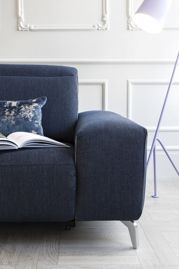 Combining Versatility Comfort And Style Rom Sofas Give You More