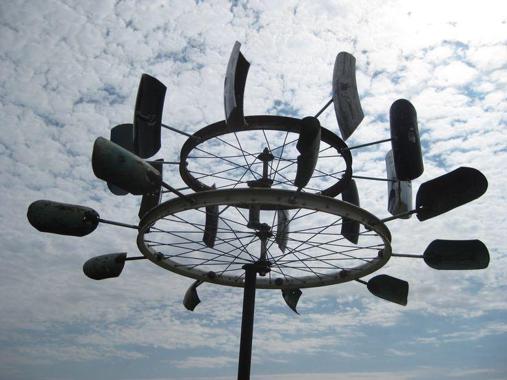 Best 25 Wind Spinners Ideas On Pinterest Garden Wind