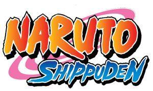 Naruto Shippuuden 336 – Episódio Legendado (BR) Online