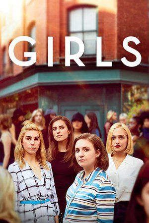 For Watching Girls Season 6 Full Episode ! Click This Link: http://stream.onlinemovies-21.com/tv/42282-6/girls.html  Watch Girls Season 6 full episodes 1080p Video HD