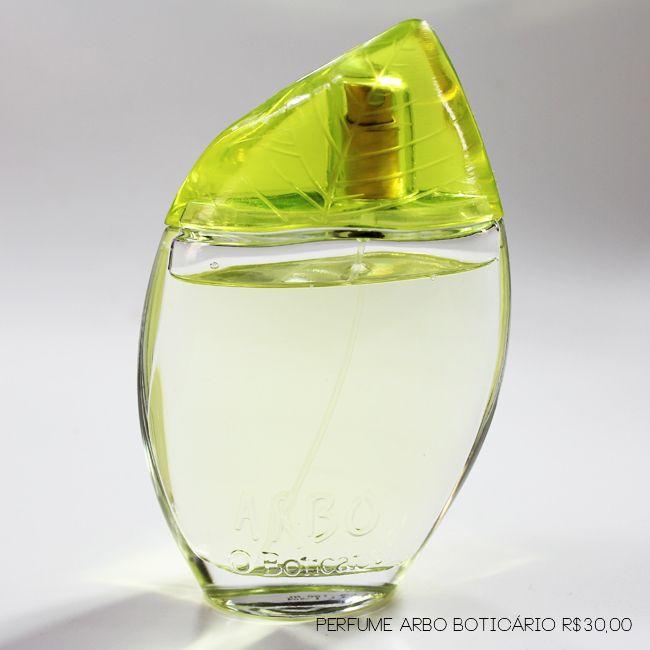 perfume arbo feminino boticario | Desapegos de Makes e PerfumesA Grande Diferença por Steph Ciciliatti